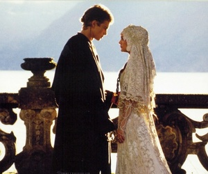 star wars, Anakin Skywalker, and couple image