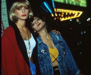 90's, julia roberts, and pretty woman image
