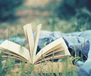 book, photography, and nature image