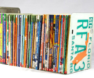 bookends, craft ideas, and diy image