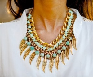 accesories, my blog, and mandaryna beauty blog image