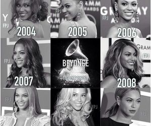 grammys, my life, and queen bey image
