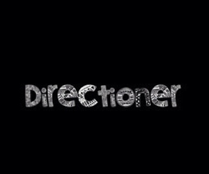 overlay and one direction image