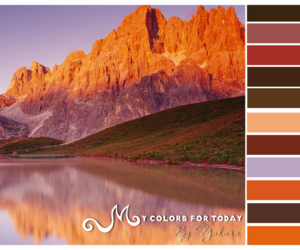 color, colors, and palette image
