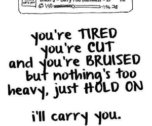 carry you, union j, and song image