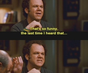 funny, step brothers, and dinosaur image