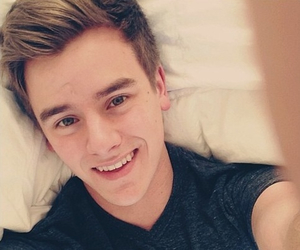 connor franta, youtuber, and o2l image