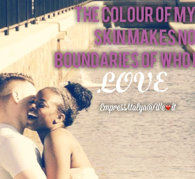 quotes-on-interracial-relationships