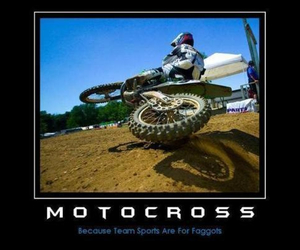 Best, dirtbike, and motorcross image