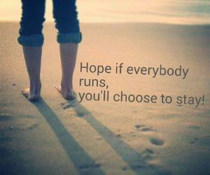 one republic, i lived, and run image