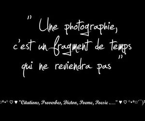 citation and photography image