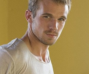 beautiful, cam gigandet, and sexy image