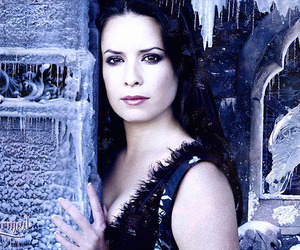 charmed, holly marie combs, and piper image