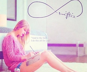 you belong with me, taylorswift, and swiftie image