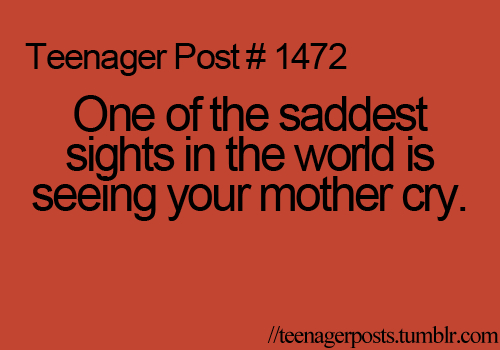 Image about quotes in All Teenager Posts by Farida Bendary