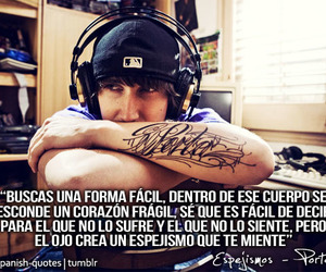 porta and frases image