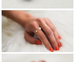 diy, elegant, and handmade image