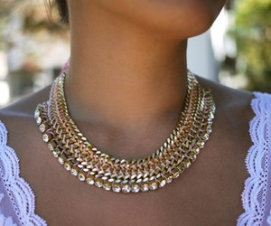 ideas and jewelry image