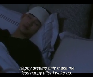 asian, Dream, and dreams image