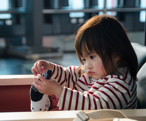 asian, girl, and future daughter image