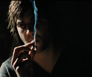 Across the Universe, jim sturgess, and beatles image