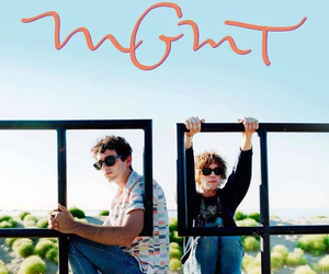 MGMT, music, and andrew vanwyngarden image