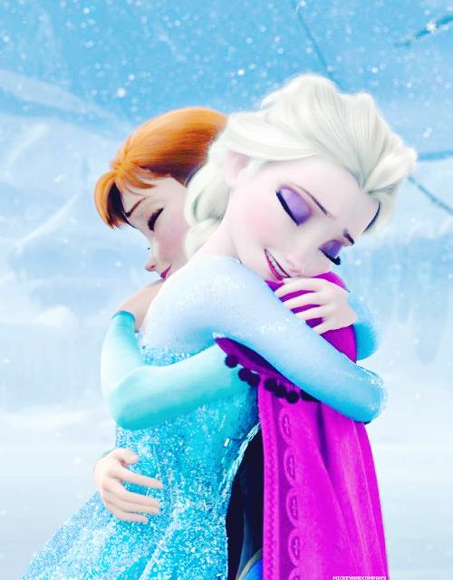 Image About Disney In Elaina S Things 2014 By Elaina