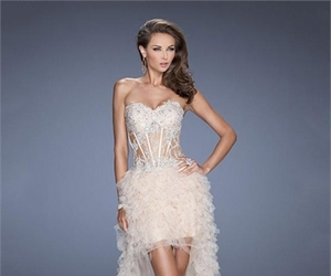 prom dresses 2014, prom dresses uk, and cocktail image