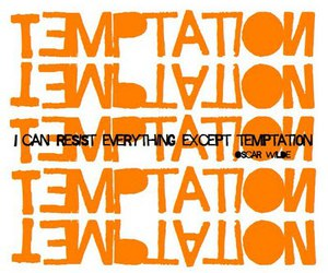 oscar wilde, quotations, and quotes image