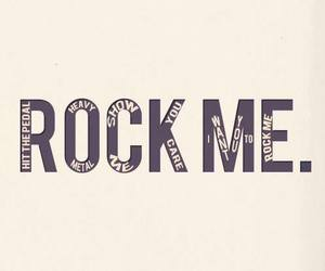 one direction, rock me, and 1d image