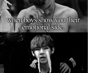exo, bap, and kpop funny image