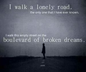 Lyrics, green day, and quote image