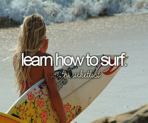 before i die and surf image