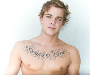 ryan and sheckler image