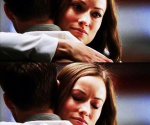 house m.d., jesse spencer, and Olivia Wilde image