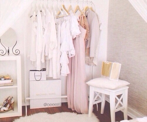 fashion, room, and interior image