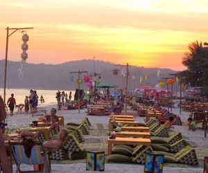 thailand and koh samed image