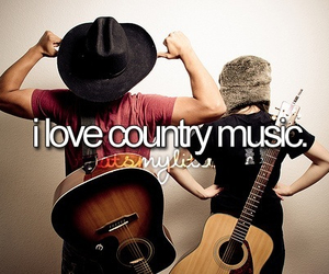 country, music, and country music image