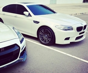 bmw, m3, and gtr image