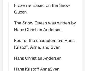 frozen, olaf, and wtf image