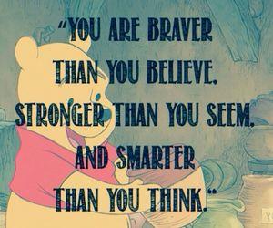 always, amazing, and hope image