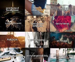 before i die, beforeidie, and i hope image
