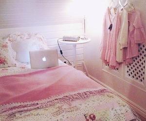 interior, room, and pretty image