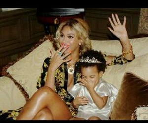 blueivy, cute, and love image