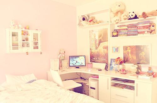 In Room By Marija On We Heart It