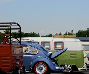 car, cars, and retro image