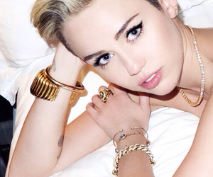 her, miley cyrus, and pop star image