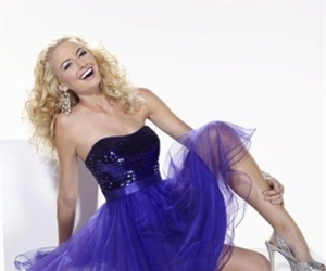 prom dresses, cheap cocktail dresses, and cocktail gowns uk image