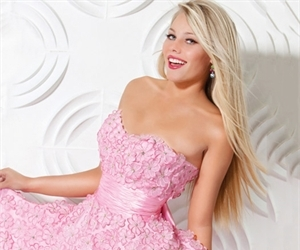 cocktail dresses, cocktail dresses 2014, and party cocktail dresses image