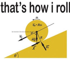 funny and physics image
